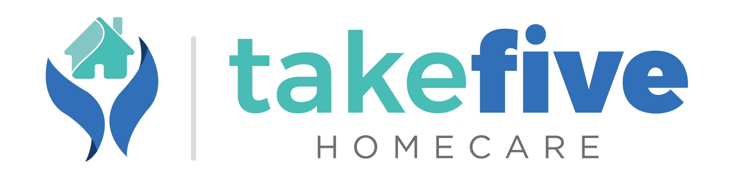 Take Five Homecare
